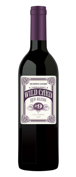 WildCardFinal2D
