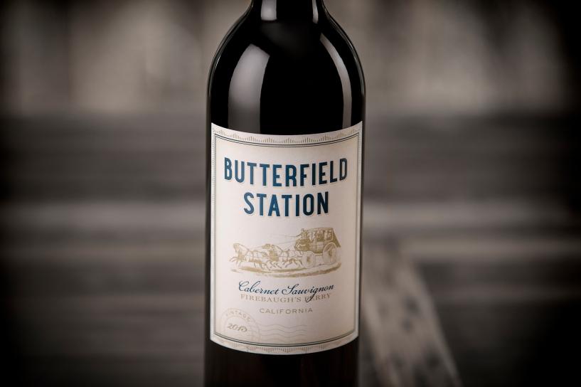 butterfieldstation_beauty_mg_9750_web