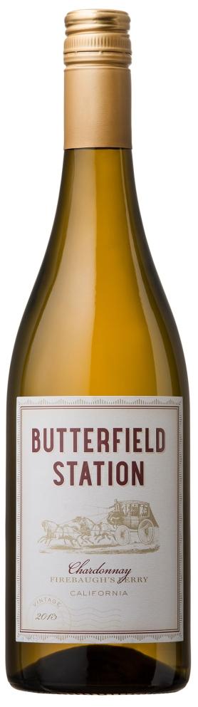 ButterfieldStation_FF_Chard_2013_web