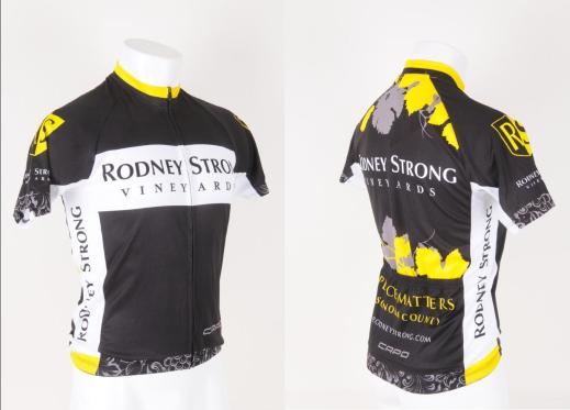RS_BikeJersey